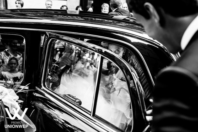 mejor-fotografo-de-boda-013