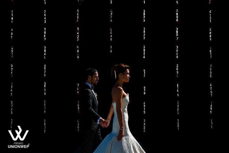 mejor-fotografo-de-boda-014
