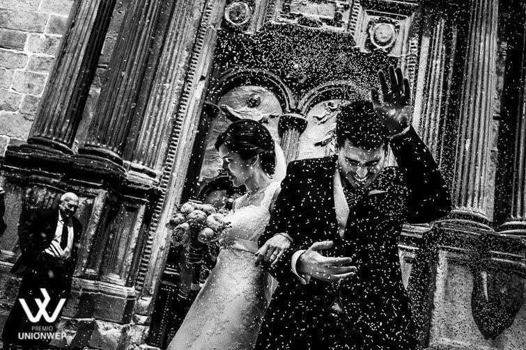 mejor-fotografo-de-boda-015