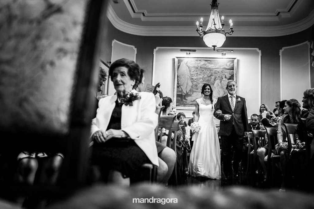 Mikel & ione_2015_1043