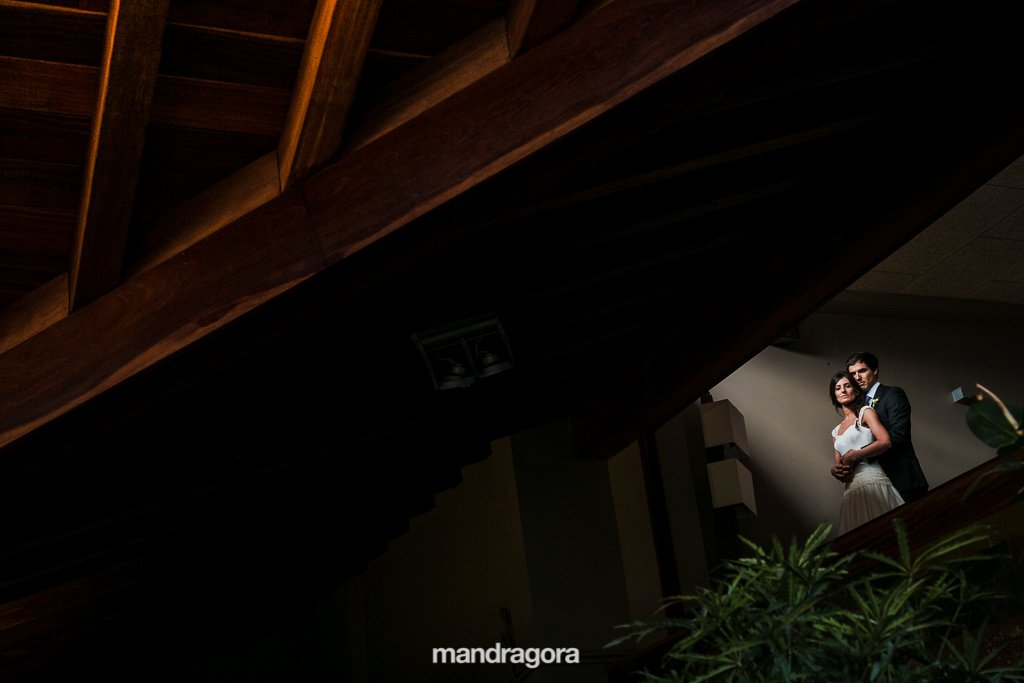 Mikel & ione_2015_1751