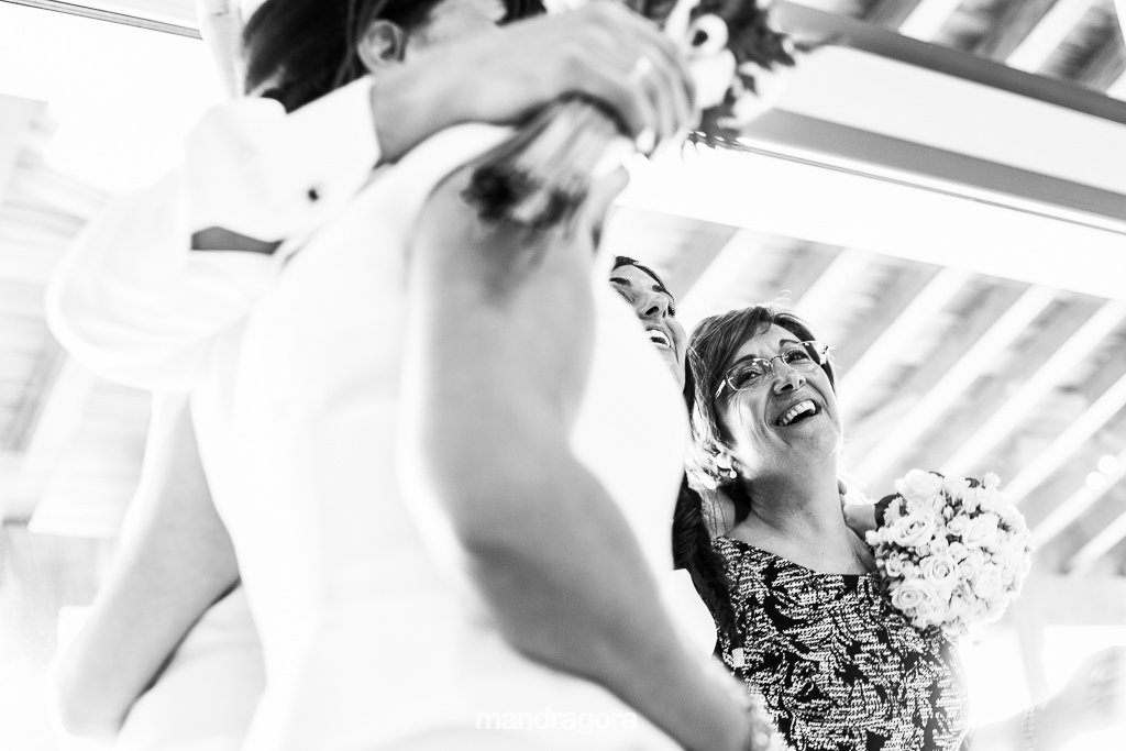 Mikel & ione_2015_2402