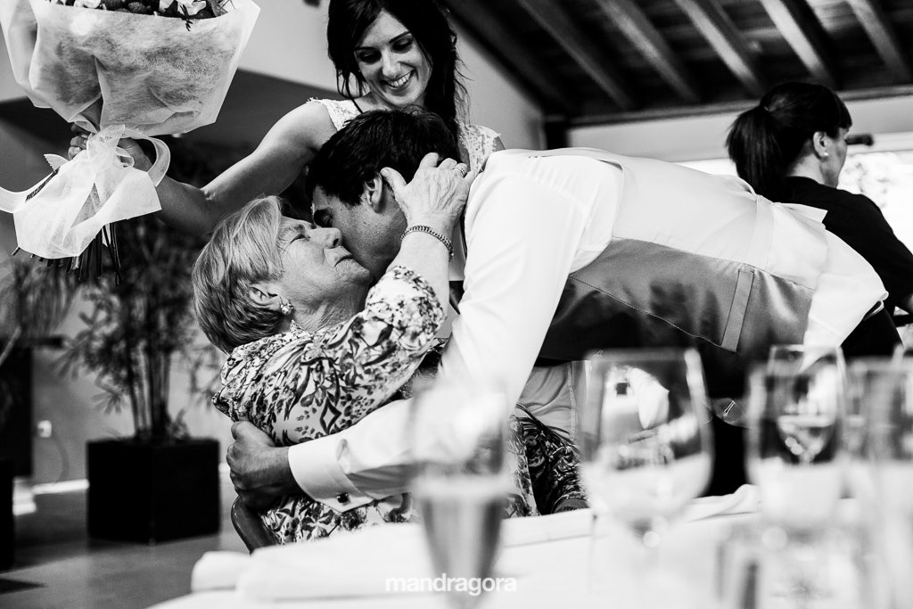 Mikel & ione_2015_2438