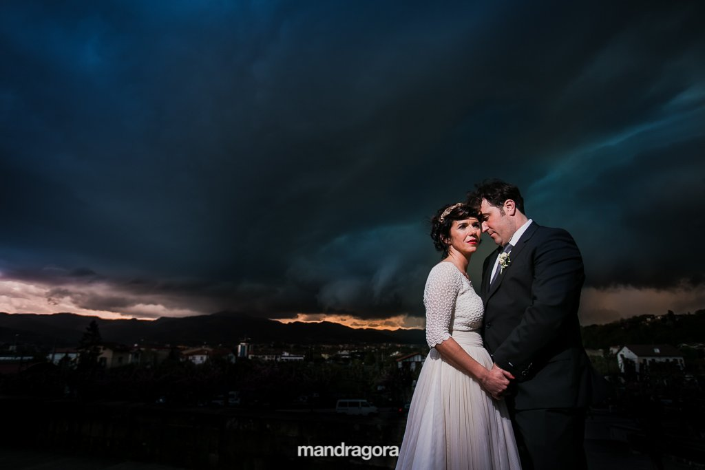 boda_en_casco_antiguo_hondarribia0001
