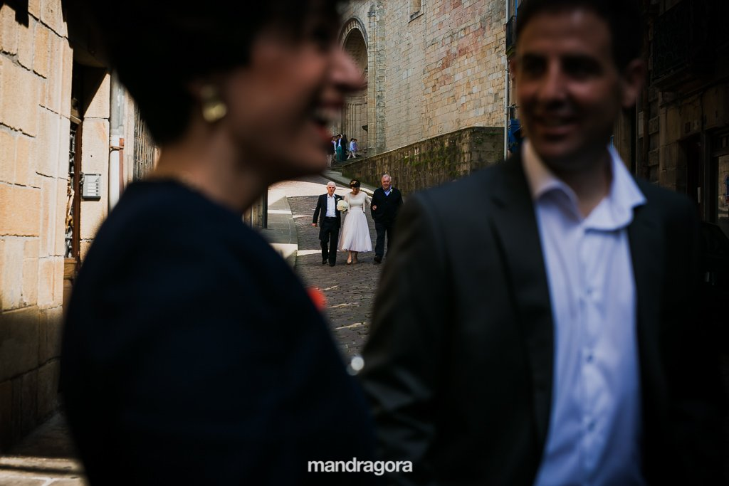 boda_en_casco_antiguo_hondarribia0007
