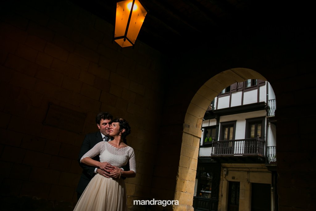 boda_en_casco_antiguo_hondarribia0011