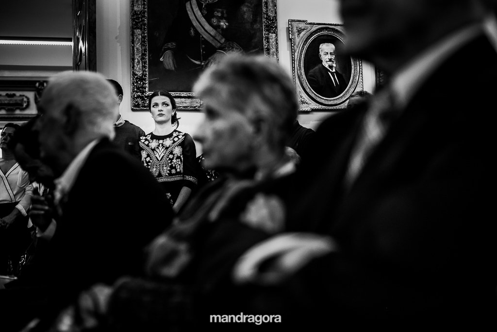 boda_en_casco_antiguo_hondarribia0017