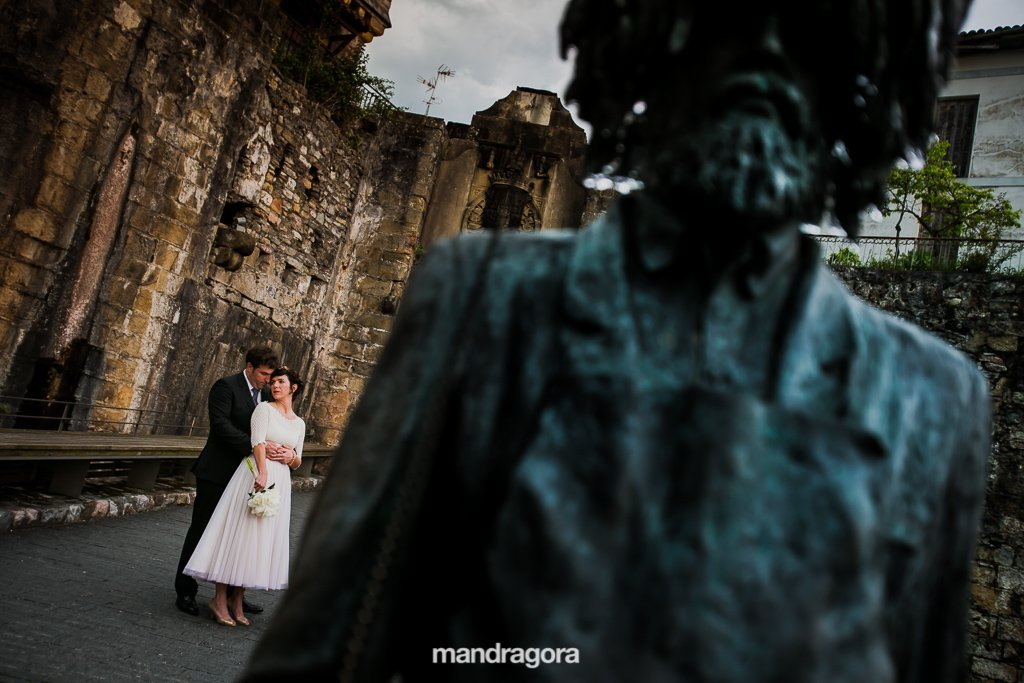 boda_en_casco_antiguo_hondarribia0024