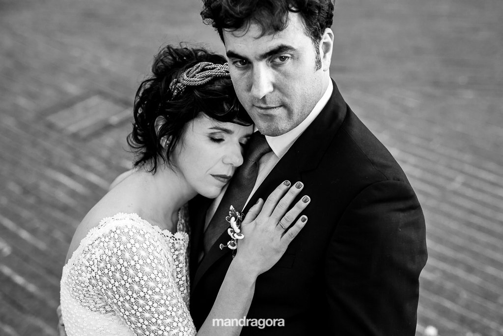 boda_en_casco_antiguo_hondarribia0027