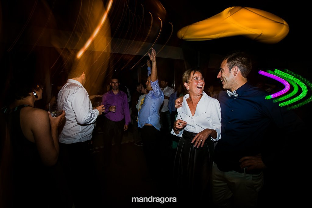 boda_en_casco_antiguo_hondarribia0028