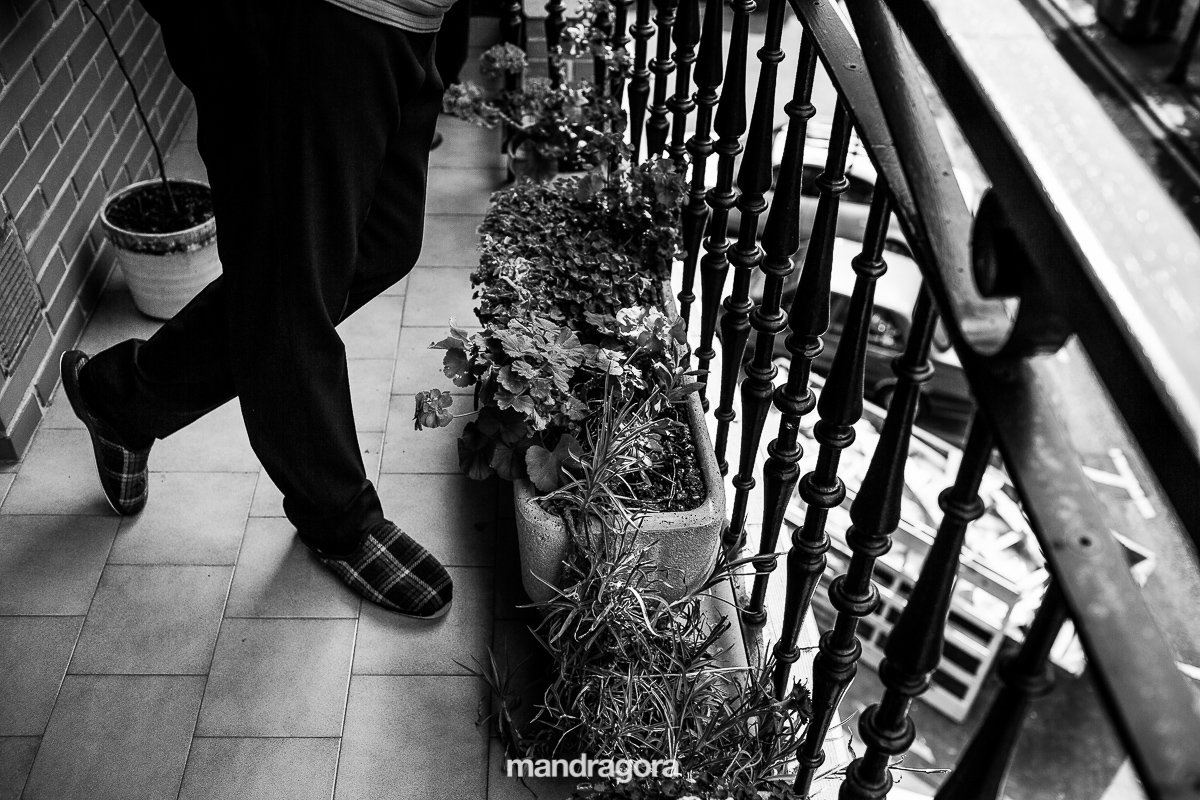 Boda-Palacio-Arteaga_0008
