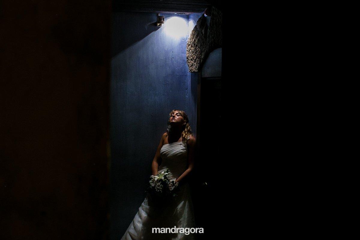 Boda-Palacio-Arteaga_0012