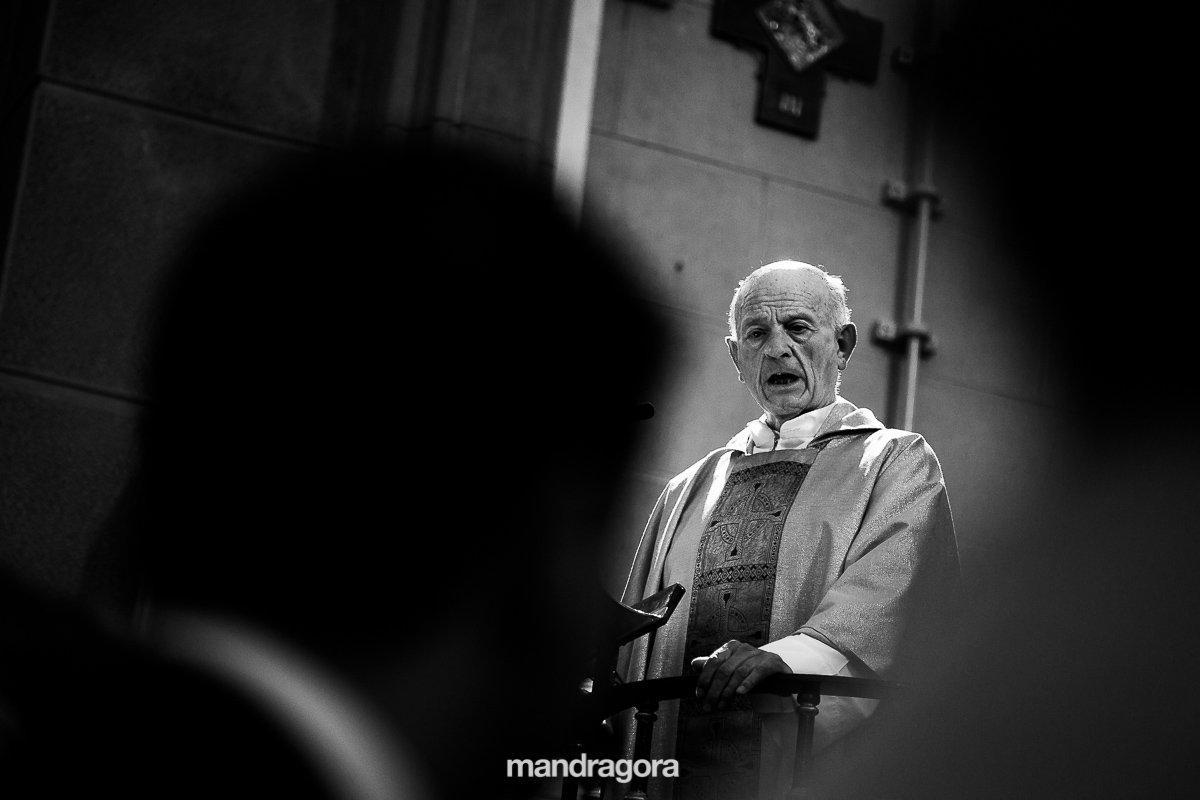 Boda-Palacio-Arteaga_0015