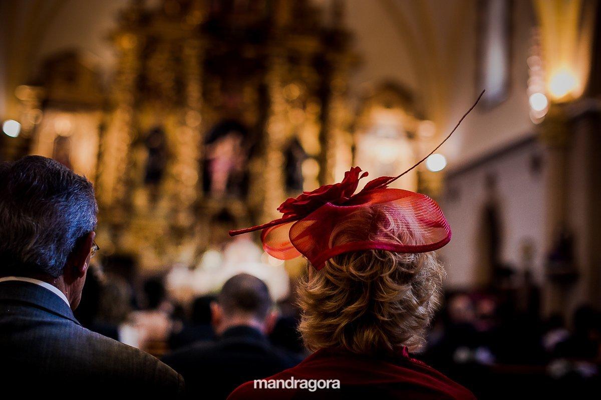 Boda-Palacio-Arteaga_0016