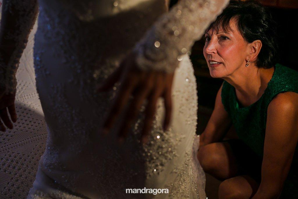 fotógrafos de boda en urretxu