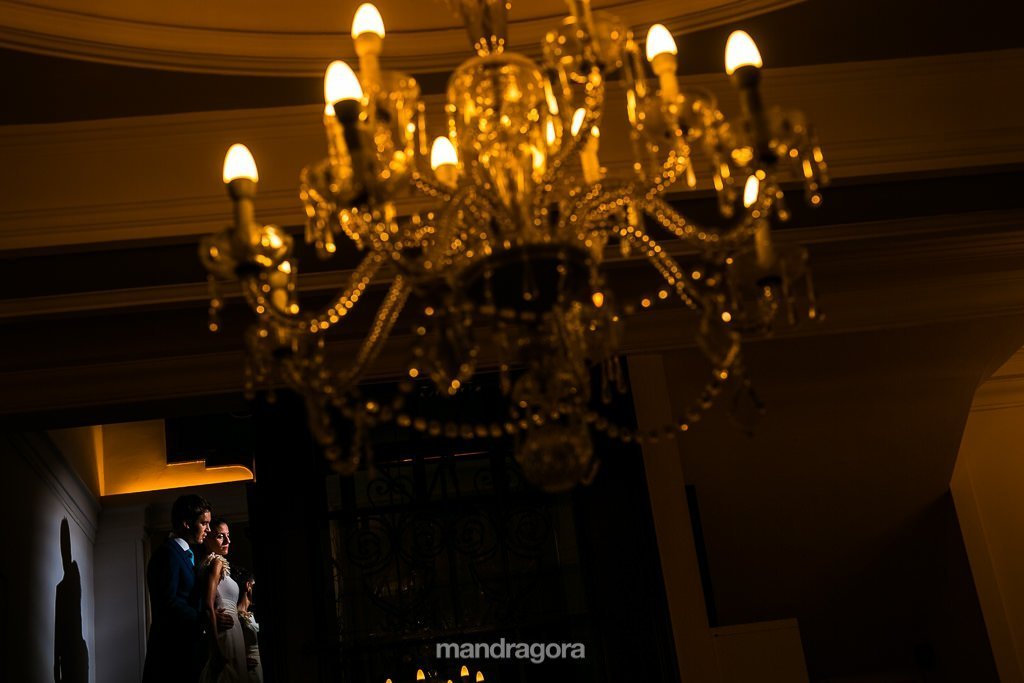 fotos de boda en mirador de ulía
