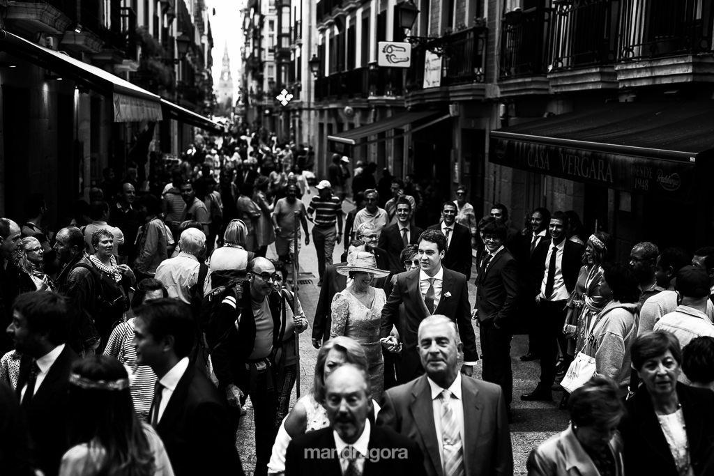 boda-hotel-londres-0008