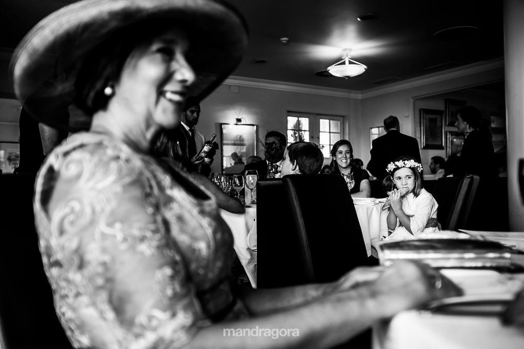 boda en mirador de ulía