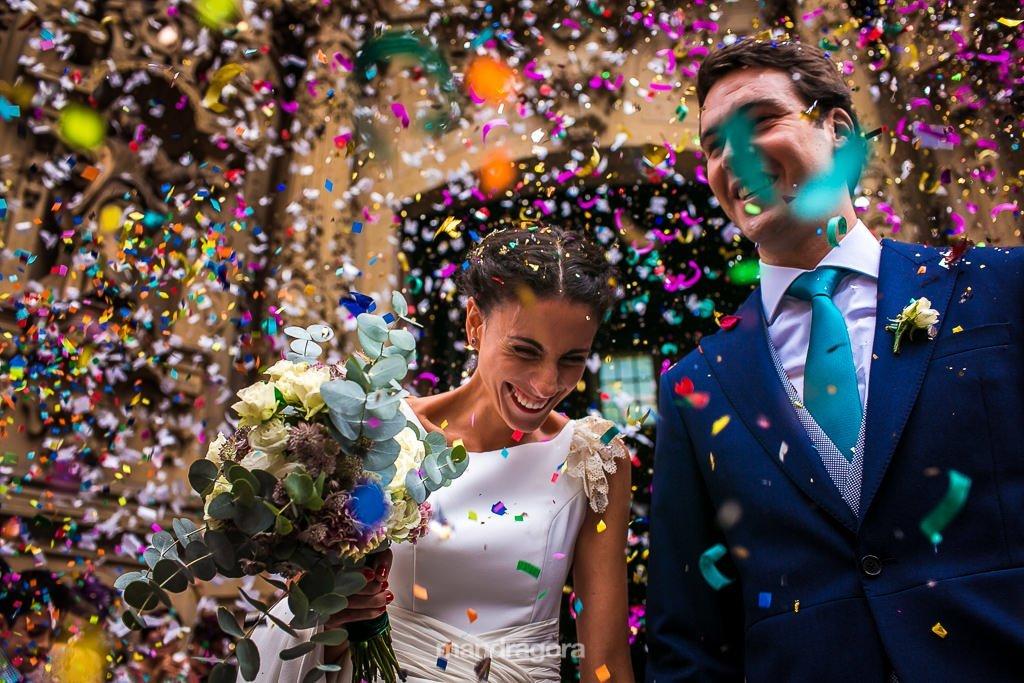 boda mirador de ulia