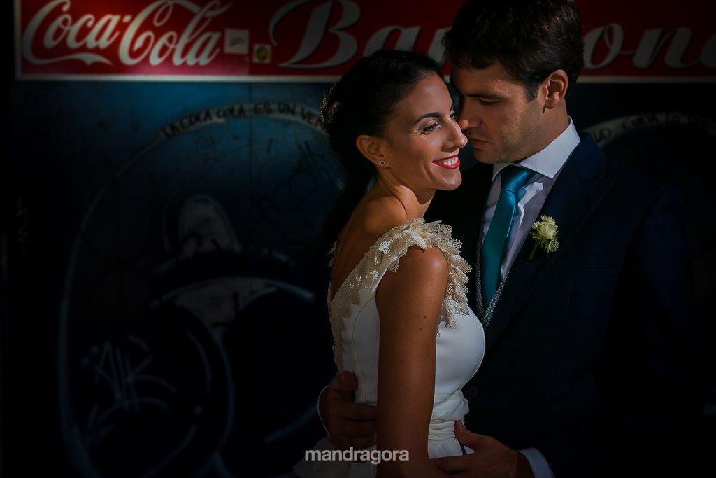 boda-hotel-londres-0012