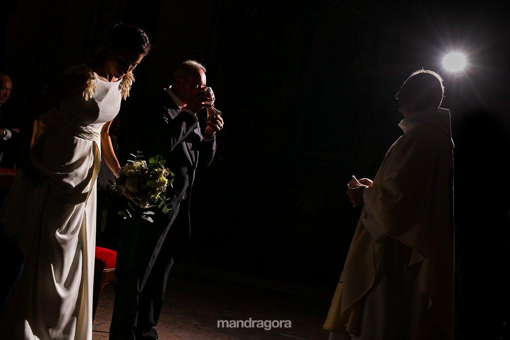 boda-hotel-londres-0013