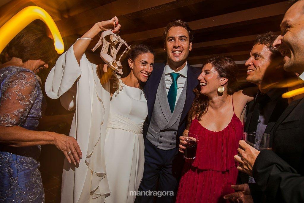 boda-hotel-londres-0015