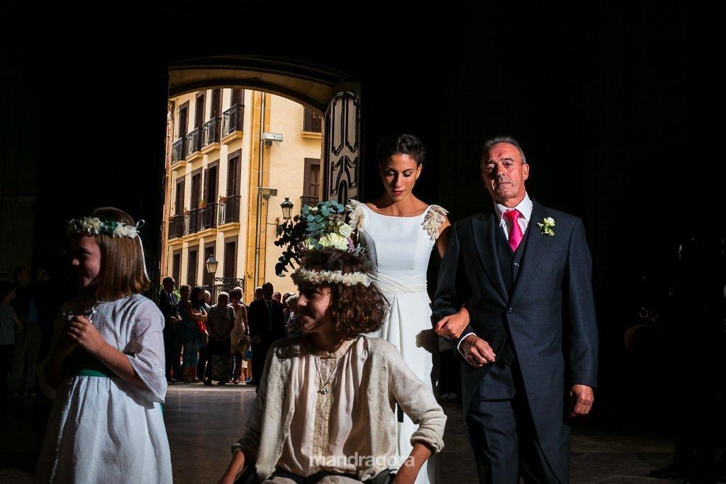 boda-hotel-londres-0016