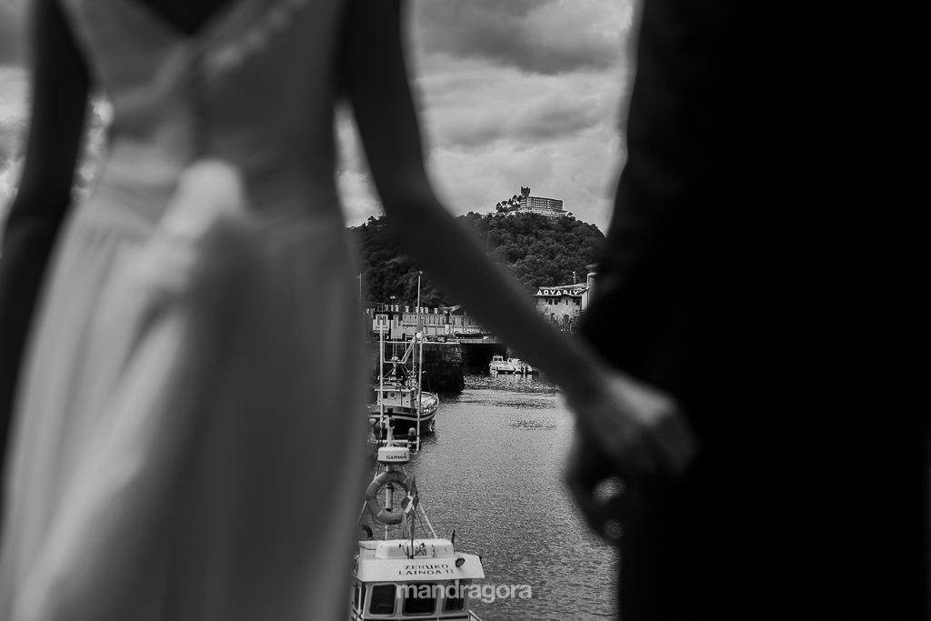 boda-hotel-londres-0018