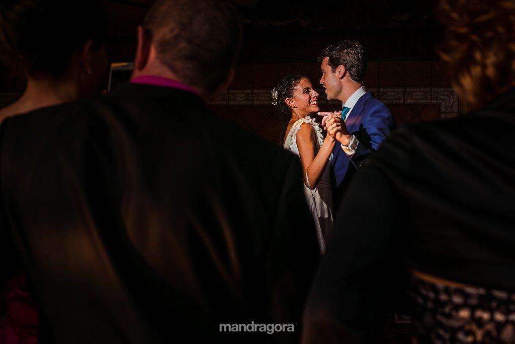 boda-hotel-londres-0022