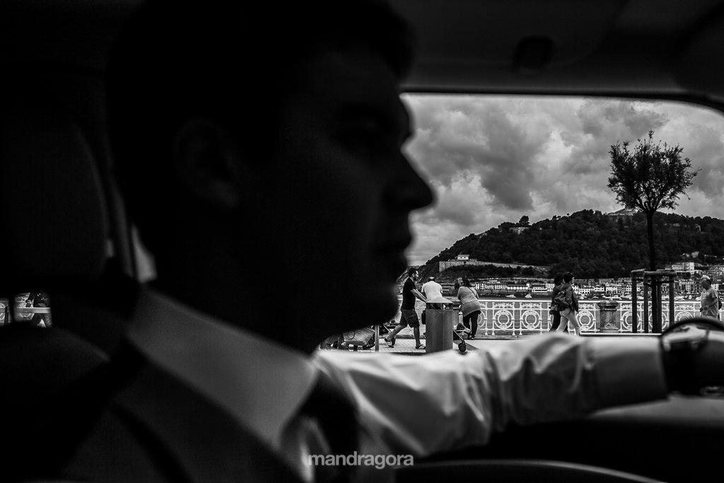 boda-hotel-londres-0023