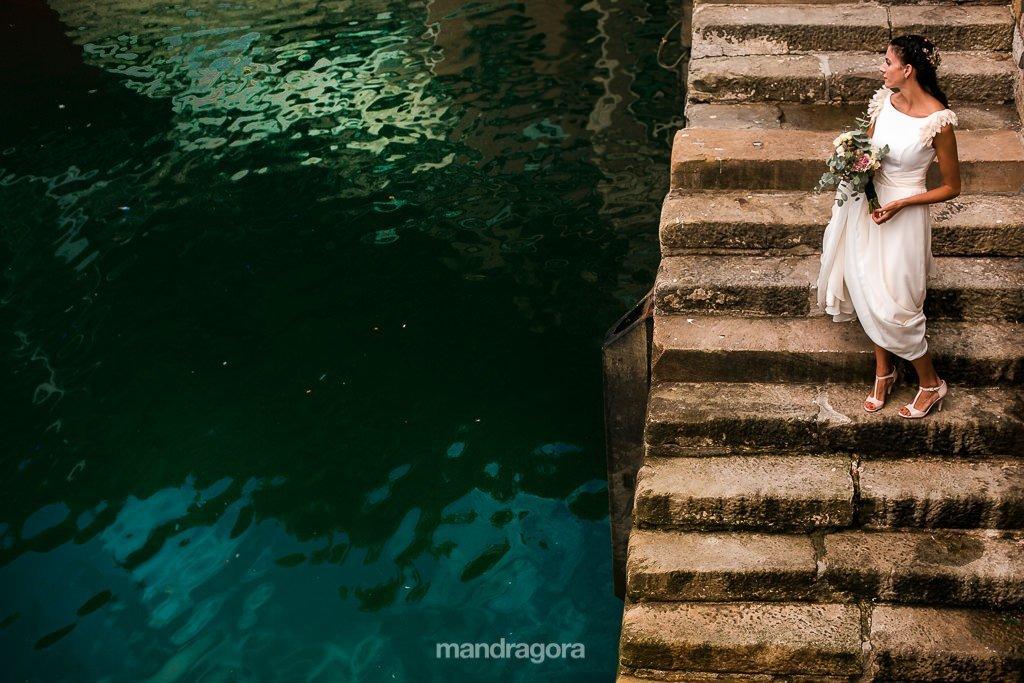 fotógrafos de boda en Donostia San Sebastián