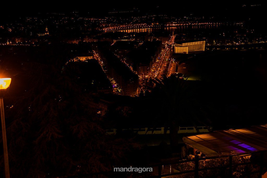 boda-hotel-londres-0027