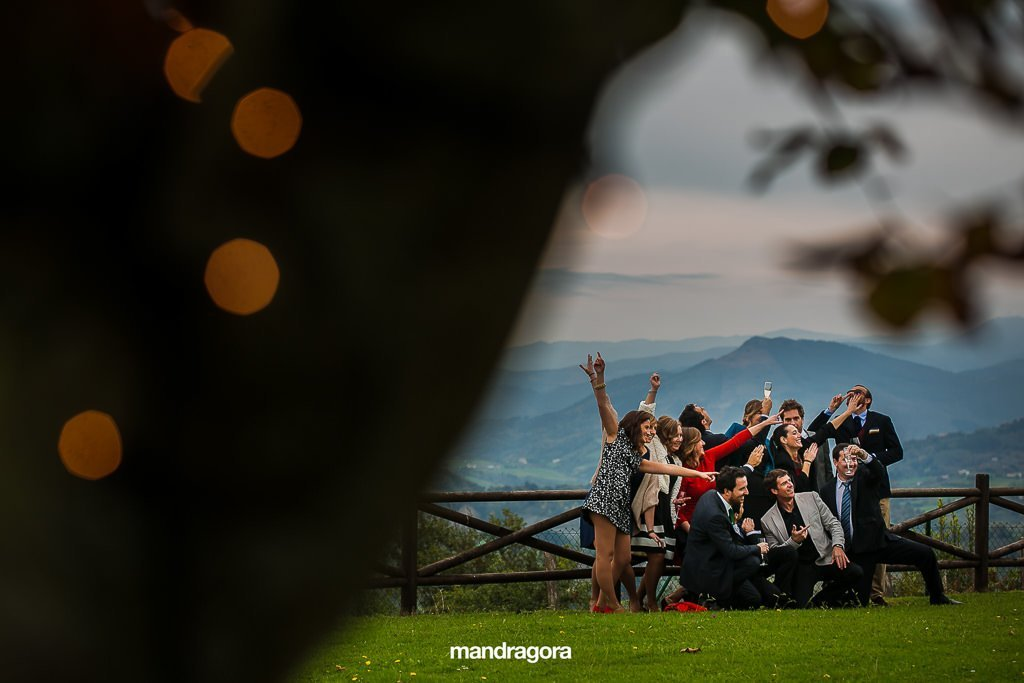 Fotografos-de-boda-gudamendi-0005