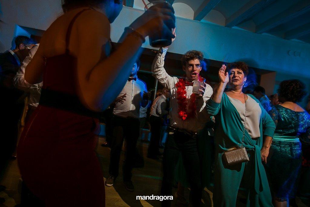 Fotografos-de-boda-gudamendi-0007
