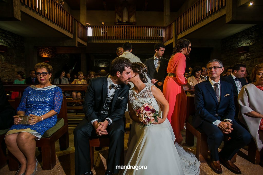 Fotografos-de-boda-gudamendi-0009