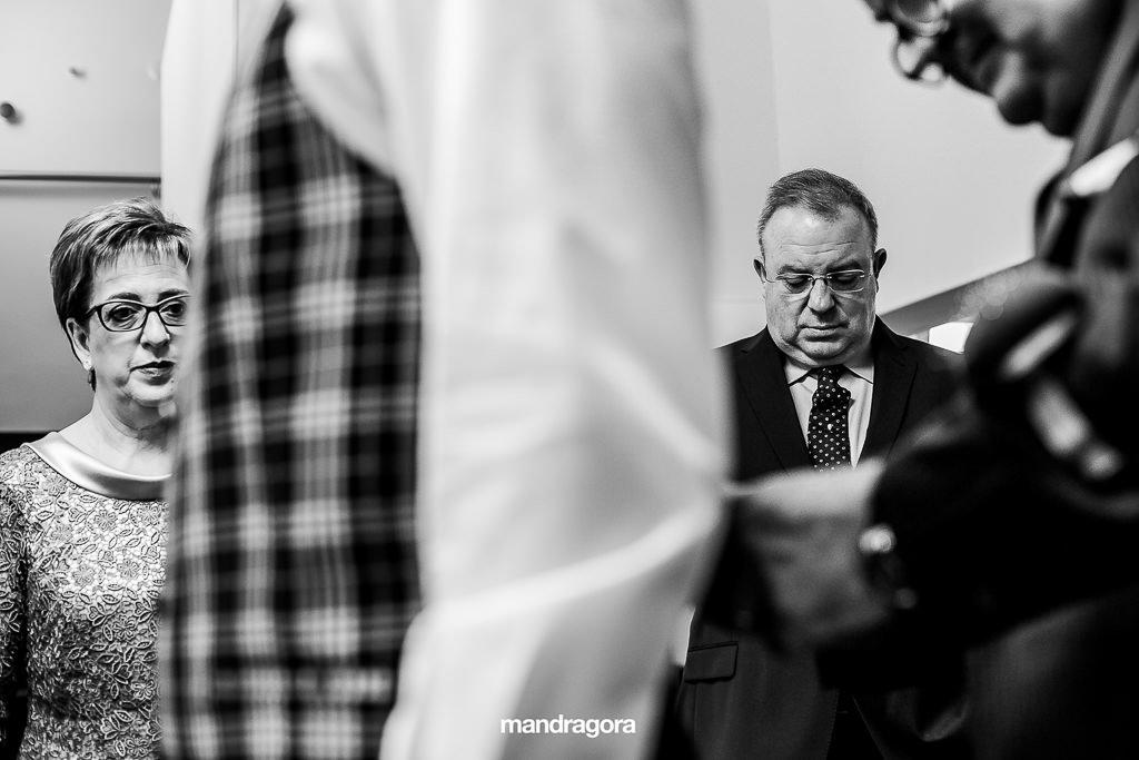 Fotografos-de-boda-gudamendi-0013