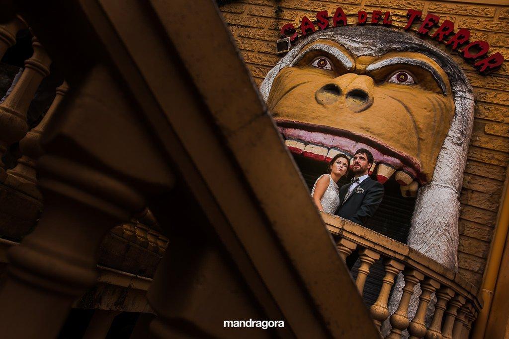 Fotografos-de-boda-gudamendi-0014