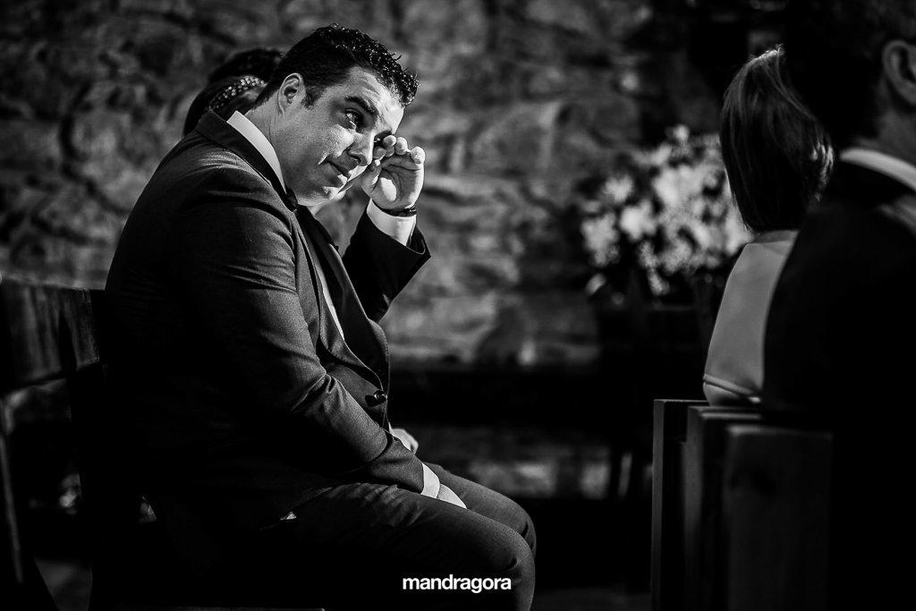 Fotografos-de-boda-gudamendi-0016
