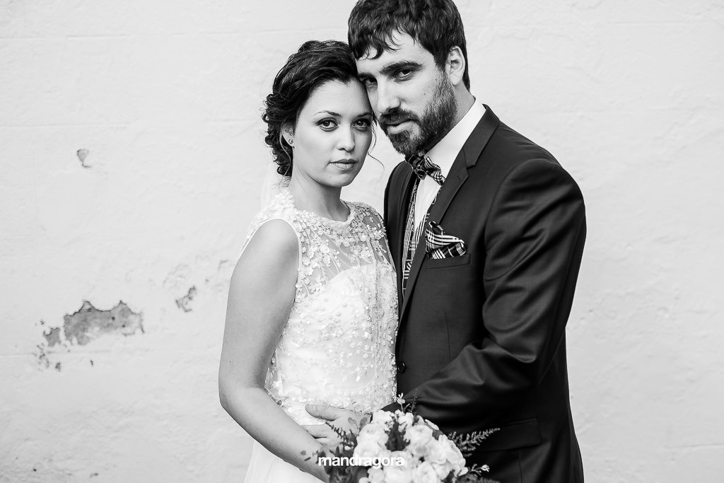 Fotografos-de-boda-gudamendi-0017
