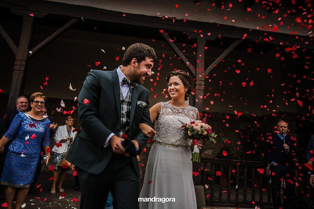 Fotografos-de-boda-gudamendi-0018