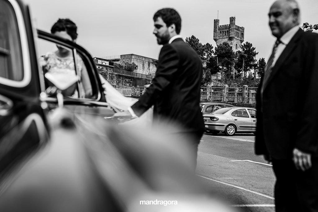 Fotografos-de-boda-gudamendi-0020