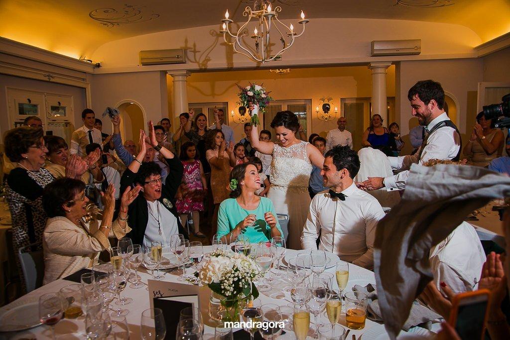 Fotografos-de-boda-gudamendi-0021