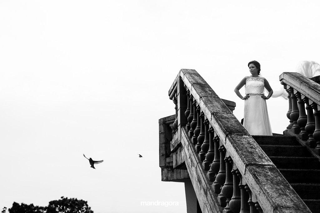 Fotografos-de-boda-gudamendi-0022