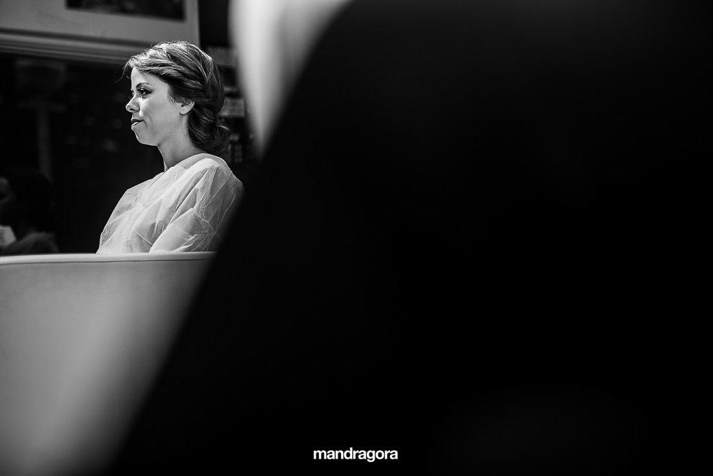 Fotografos-de-boda-gudamendi-0024