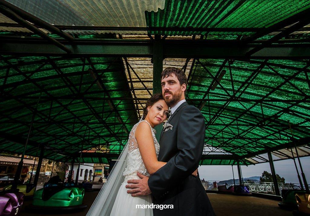 Fotografos-de-boda-gudamendi-0025