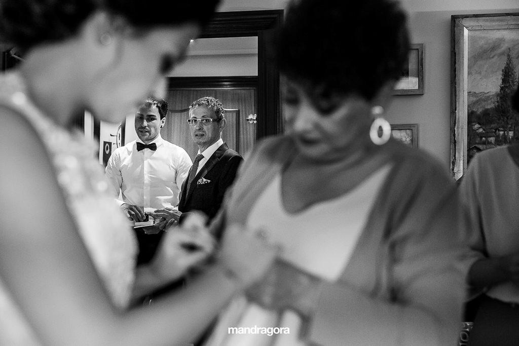 Fotografos-de-boda-gudamendi-0028