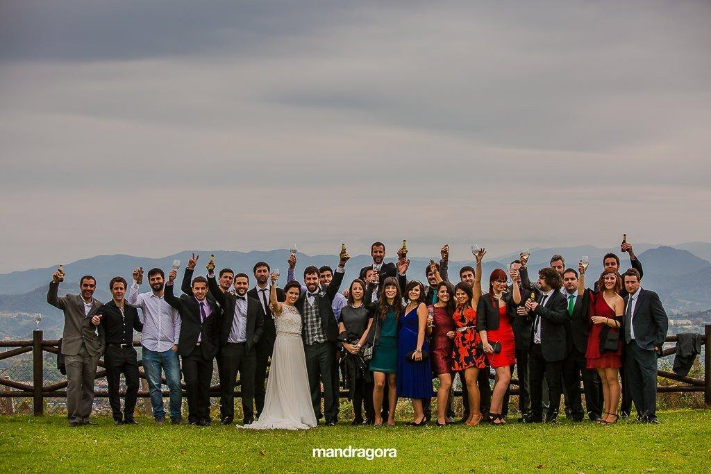 Fotografos-de-boda-gudamendi-0029