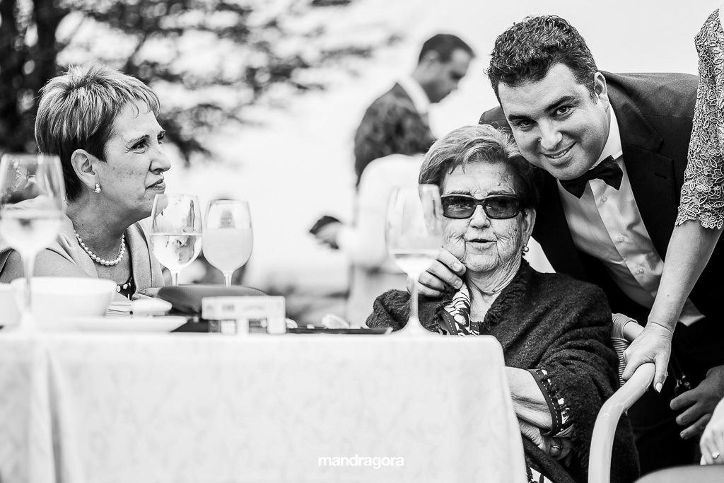 Fotografos-de-boda-gudamendi-0030