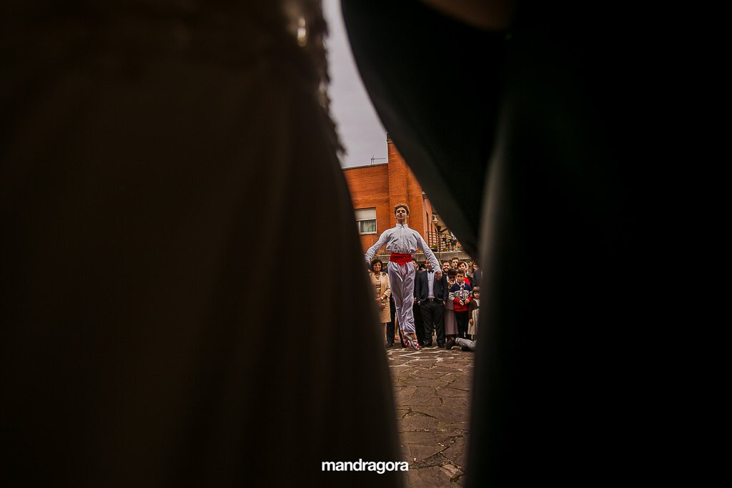 Fotografos-de-boda-gudamendi-0031