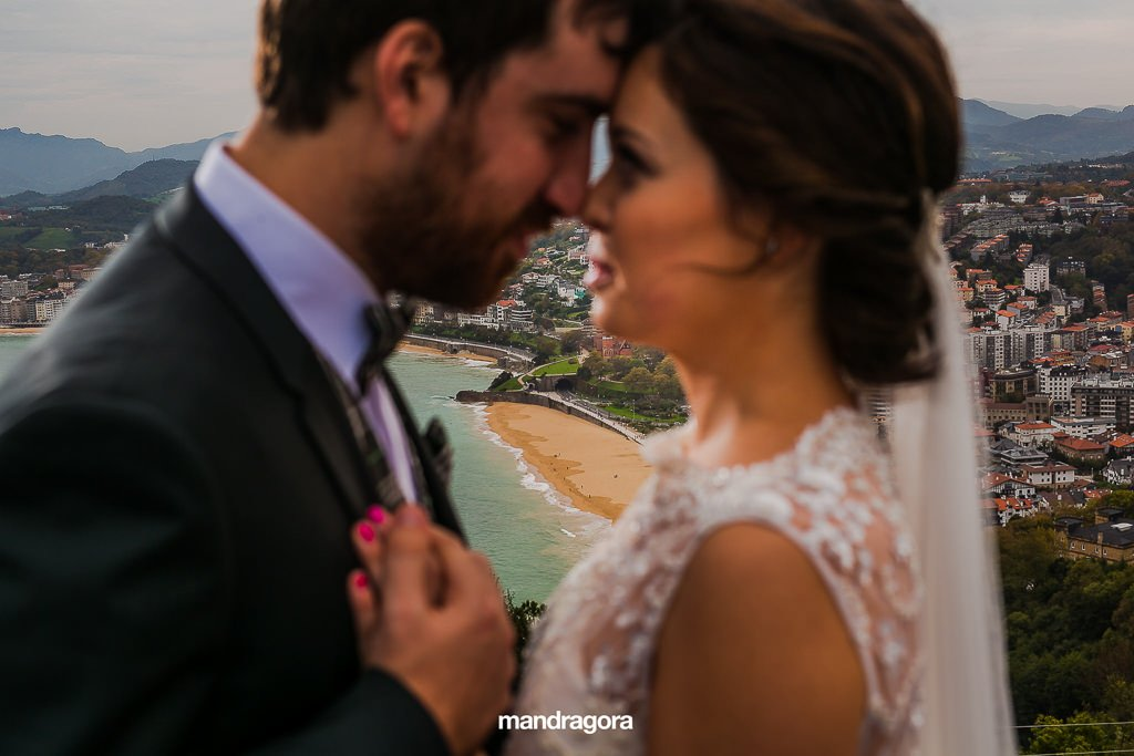 Fotografos-de-boda-gudamendi-0032